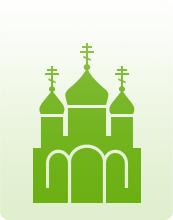 Монастыри Хустской епархии